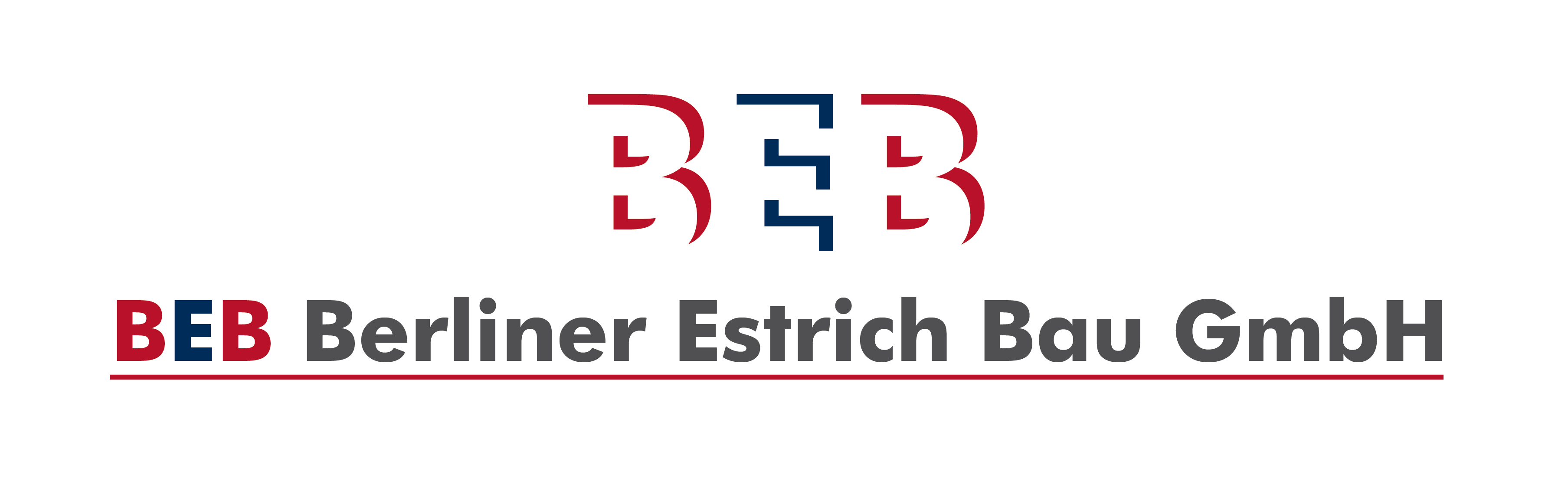 BEB Berliner Estrich Bau GmbH